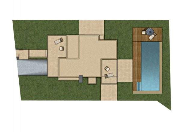 galeria-modern08